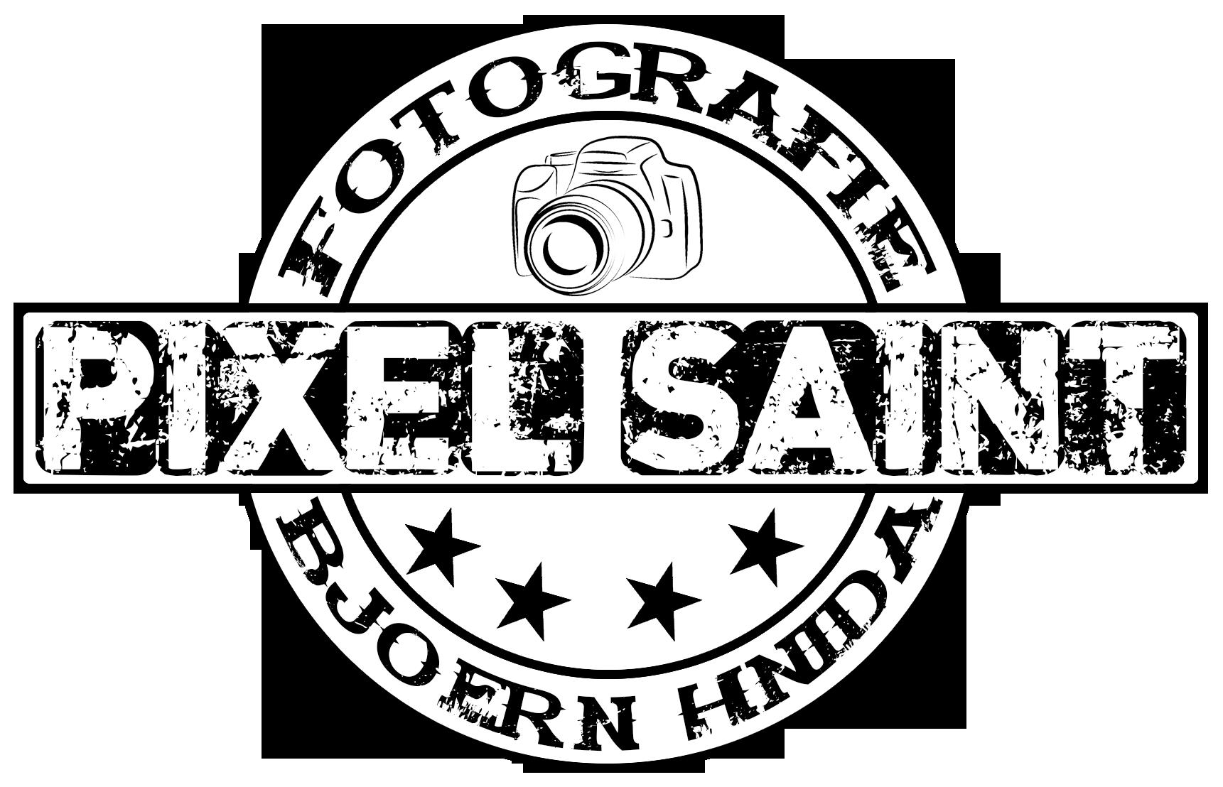 Fotograf Wadersloh