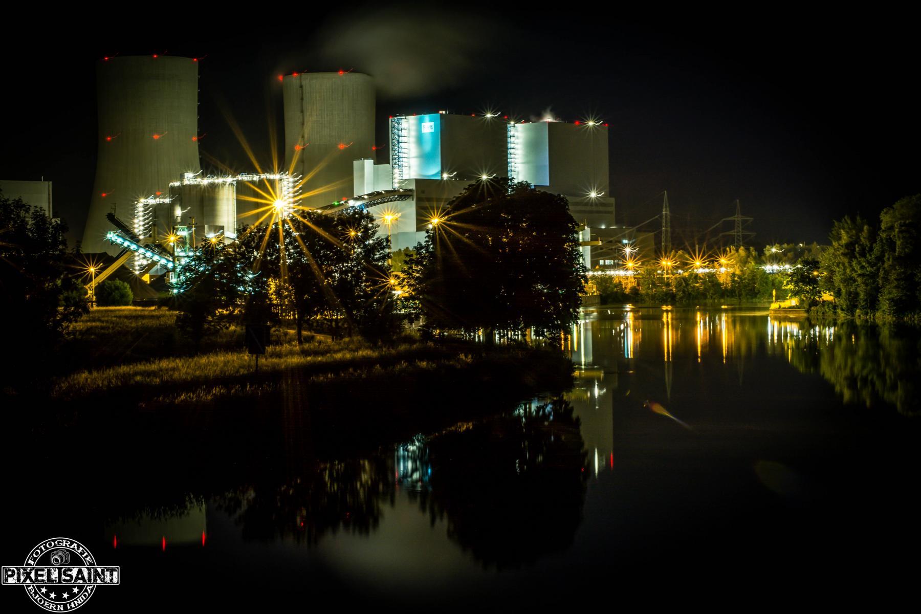 industriefotografie-bjoern-hnida 7