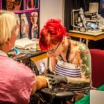 pixelsaint-event-tattooconvention-kamen-100
