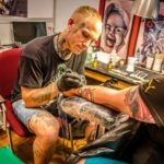 pixelsaint-event-tattooconvention-kamen-101