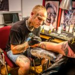 pixelsaint-event-tattooconvention-kamen-102