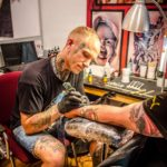 pixelsaint-event-tattooconvention-kamen-103