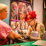 pixelsaint-event-tattooconvention-kamen-106