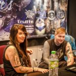 pixelsaint-event-tattooconvention-kamen-108