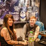 pixelsaint-event-tattooconvention-kamen-109