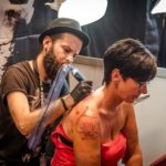pixelsaint-event-tattooconvention-kamen-110