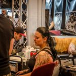 pixelsaint-event-tattooconvention-kamen-112