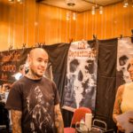 pixelsaint-event-tattooconvention-kamen-12