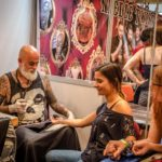 pixelsaint-event-tattooconvention-kamen-125
