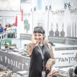 pixelsaint-event-tattooconvention-kamen-127