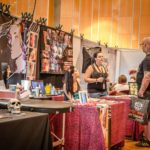 pixelsaint-event-tattooconvention-kamen-130