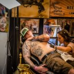 pixelsaint-event-tattooconvention-kamen-134
