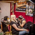 pixelsaint-event-tattooconvention-kamen-135