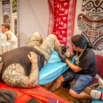pixelsaint-event-tattooconvention-kamen-136