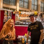 pixelsaint-event-tattooconvention-kamen-137