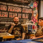 pixelsaint-event-tattooconvention-kamen-138