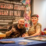 pixelsaint-event-tattooconvention-kamen-139