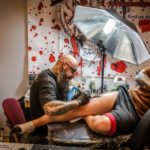 pixelsaint-event-tattooconvention-kamen-142