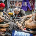 pixelsaint-event-tattooconvention-kamen-145