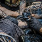 pixelsaint-event-tattooconvention-kamen-146