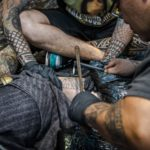 pixelsaint-event-tattooconvention-kamen-147