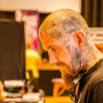 pixelsaint-event-tattooconvention-kamen