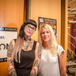 pixelsaint-event-tattooconvention-kamen-151