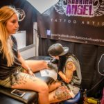 pixelsaint-event-tattooconvention-kamen-152