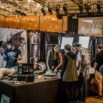 pixelsaint-event-tattooconvention-kamen-155