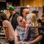 pixelsaint-event-tattooconvention-kamen-158