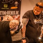pixelsaint-event-tattooconvention-kamen-16