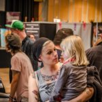 pixelsaint-event-tattooconvention-kamen-160