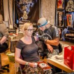 pixelsaint-event-tattooconvention-kamen-167