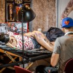 pixelsaint-event-tattooconvention-kamen-168