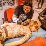 pixelsaint-event-tattooconvention-kamen-17