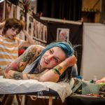 pixelsaint-event-tattooconvention-kamen-170
