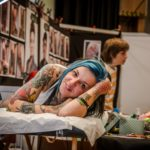 pixelsaint-event-tattooconvention-kamen-171