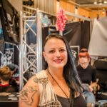 pixelsaint-event-tattooconvention-kamen-178