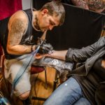 pixelsaint-event-tattooconvention-kamen-179
