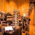 pixelsaint-event-tattooconvention-kamen-18