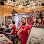 pixelsaint-event-tattooconvention-kamen-185