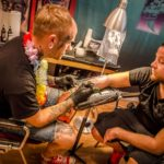 pixelsaint-event-tattooconvention-kamen-188