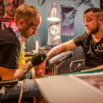 pixelsaint-event-tattooconvention-kamen-189