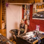 pixelsaint-event-tattooconvention-kamen-19