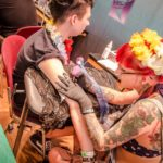 pixelsaint-event-tattooconvention-kamen-192