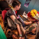 pixelsaint-event-tattooconvention-kamen-193