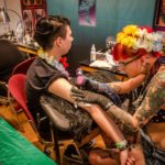 pixelsaint-event-tattooconvention-kamen-194