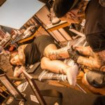 pixelsaint-event-tattooconvention-kamen-21