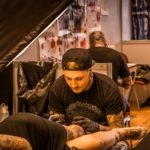 pixelsaint-event-tattooconvention-kamen-22