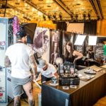 pixelsaint-event-tattooconvention-kamen-28